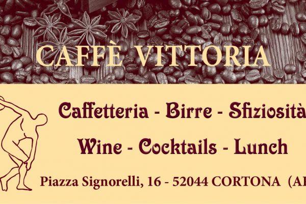 Piazza Signorelli 16, 52044 Cortona (AR)