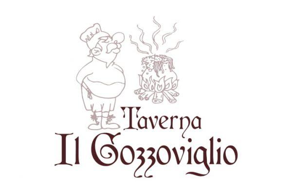 www.tavernagozzovigliocortona.it    Via Guelfa 9, 52044 Cortona (AR), Tel 0575601778, info@ilgozzoviglio.it