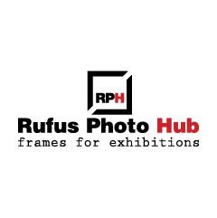 Rufus Photo HUB