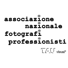 ssociazione_nazionale_fotografi