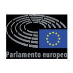 Parlamento Europeo Cortona partner