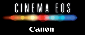 Canon Cinema Eos