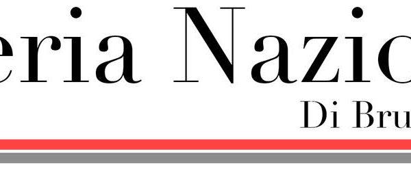 www.gallerianazionale.com Via Nazionale 4, 52044 Cortona (AR), Tel 0575605184/3468456632 nazionalegalleria@gmail.com