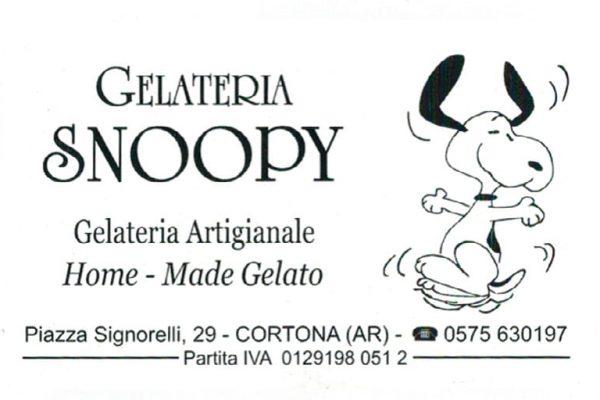 Piazza Signorelli 29, 52044 Cortona (AR), Tel 0575630197