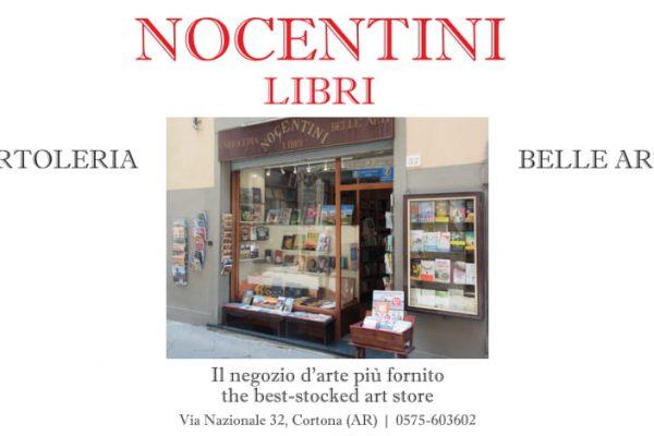 Via Nazionale 32, 52044 Cortona (AR),Tel 0575603602