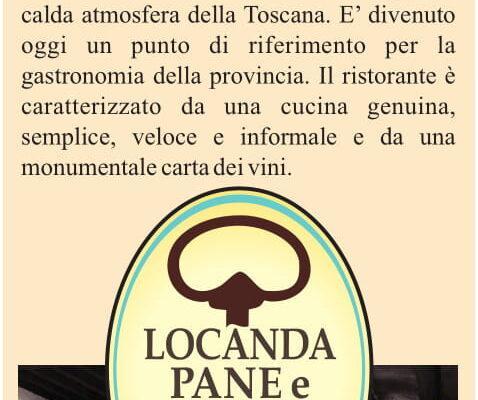 www.pane-vino.it Piazza Signorelli 27, 52044 Cortona (AR), Tel 0575631010, taverna@pane-vino.it