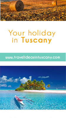 Vicolo del Precipizio 2/A, 52044 Cortona (AR), Tel 0575601966, info@travelideasintuscany.com