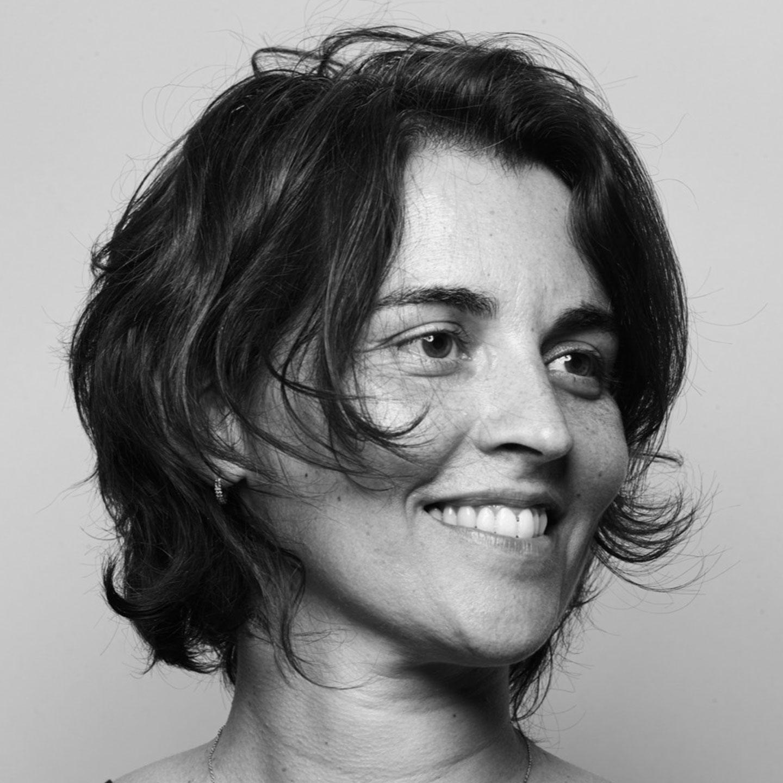Arianna Rinaldo