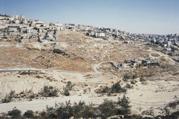 © Yaakov Israel_Press 01_MAIN
