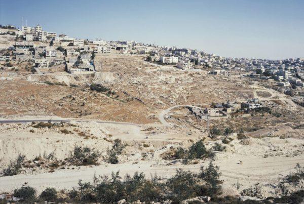 Yaakov Israel