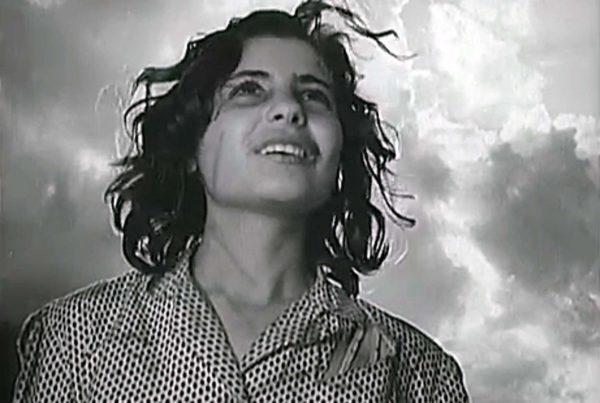 Elton Gllava