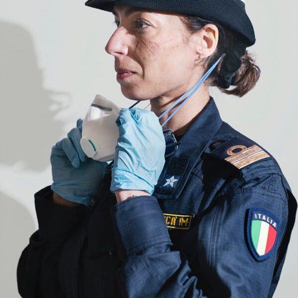 Turni di vita o di morte   Andrea Frazzetta
